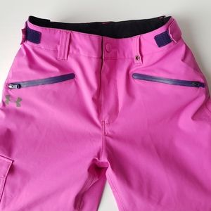 Under Armour | Youth Swiftbrook Snowpants